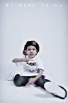 Ayman Jadd