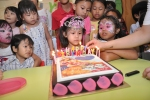 four candles for miss alya