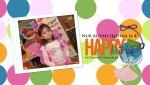 Princess Yaya's Birthday