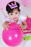 the birthday princess