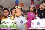 happy birthday kiddos
