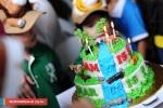 whatta great cake!