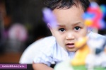 prince riyaz